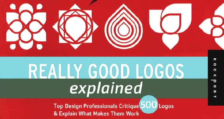 Really Good Logos Explained - Brightlines Translation