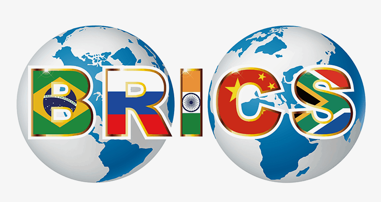 BRICS-Brightlines Translation