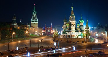 Brightlines-Translation-Russia-The-UK's-fastest-growing-export-market.jpg