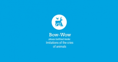 Bow Wow - Brightlines