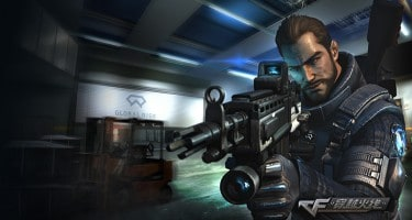 shooter game crossfire brightlines