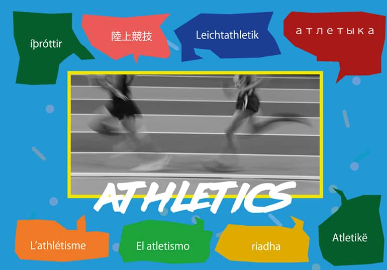 olympics_translation_Brightlines_ATHLETICS