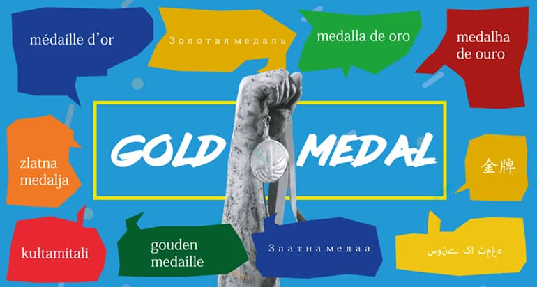 olympics_translation_Brightlines_GOLD_MEDAL
