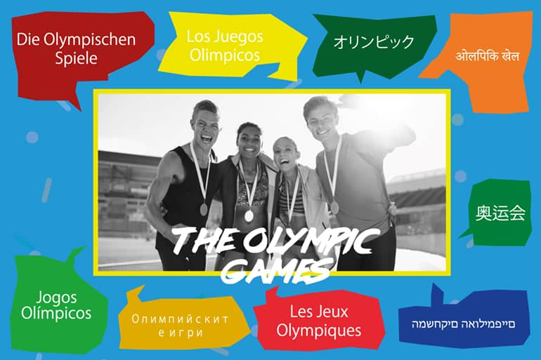 olympics_translation_Brightlines_THE_OLYMPIC_GAMES