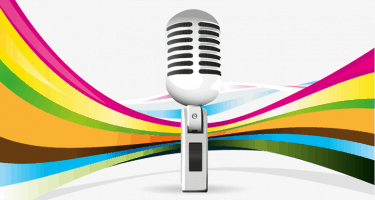How do you get your video voiceover translated? Brightlines Translation