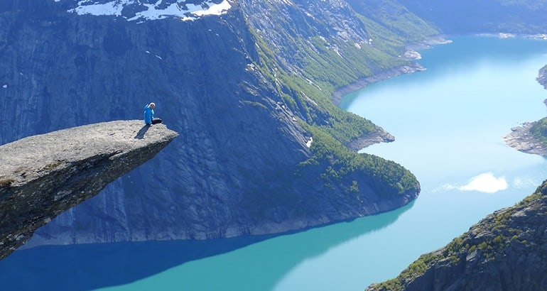 Norway Business Culture - Brightlines Translation