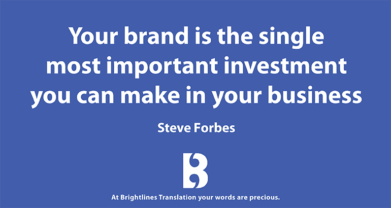 Steve Forbes Quote